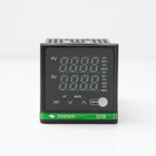 GT8系列智能溫度控制儀表