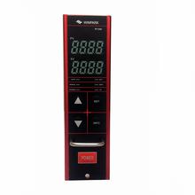 PF500智能熱流道溫控卡