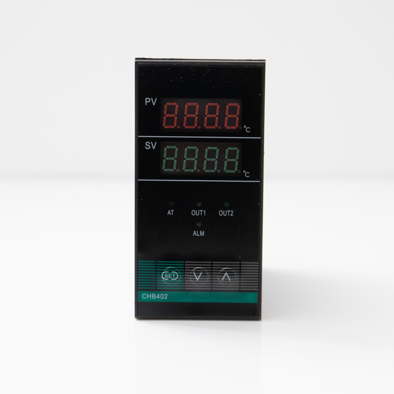 CHB系列智能溫度控制儀