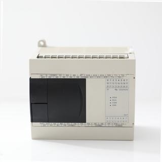 HPC可編程控制器
