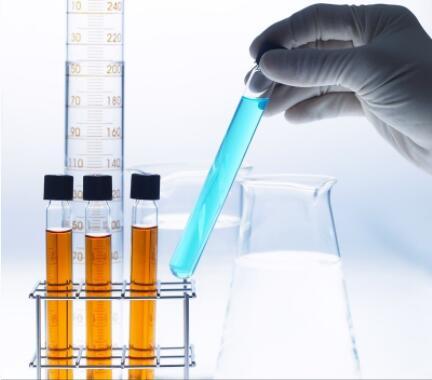 化工設備行業之農藥產品設備