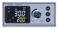ZK系列温控仪表